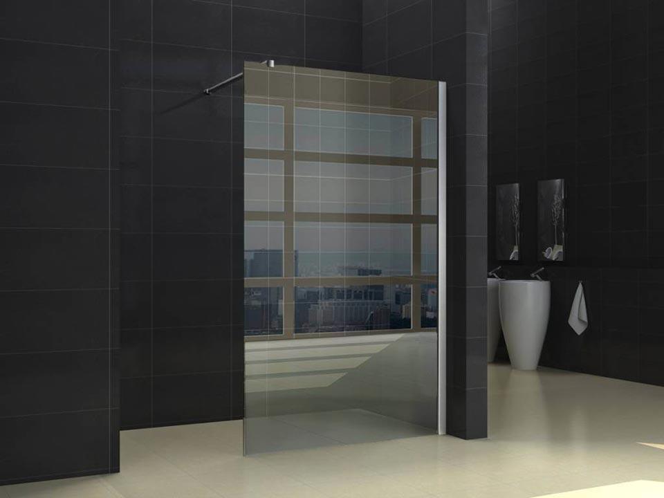 Strak Landelijke Badkamer ~ D? beste in badkamers, tegels en sanitair