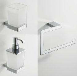 Eris accessoire-set type-2