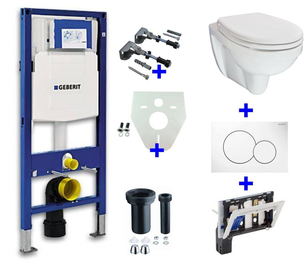 geberit up 320 toiletblokhouder trevi o p sigma 01. Black Bedroom Furniture Sets. Home Design Ideas
