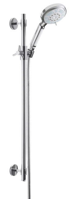 triton-luxe-glijstangset-complete-set-chroom