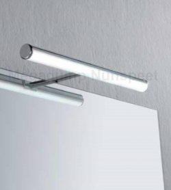Spiegelverlichting Irene