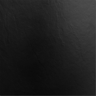 Zwarte Vloertegels 60x60.Vloertegels Ardosia Gaya Giavelli Black 60 X 60 Cm