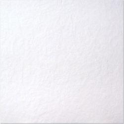 Vloertegels Gaya Giavelli white 60 x 60