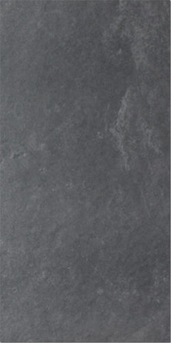 Leisteen look vloertegels Ardosia Grigio 30 x 60 cm