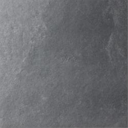 Vloertegels Ardosia Grigio 60 x 60