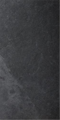 Ardosia Nero vloertegels 30 x 60 cm