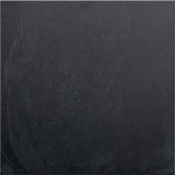 Cristacer Leiden Negro vloertegels 60x60