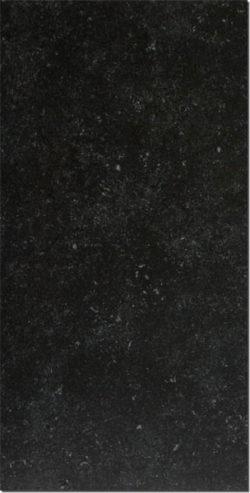 Vloertegels Montreal 60 X 60 cm