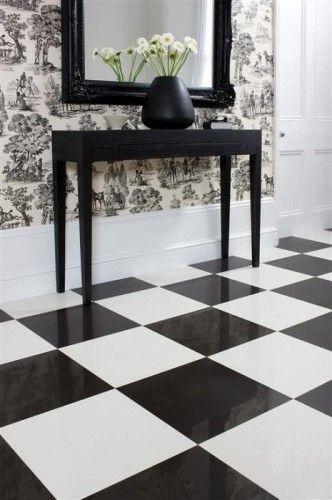 Vloertegels Keuken Zwart Wit : tegels keukentegels natuursteen vintage tegels restpartijen tegels