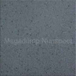 Vloertegels antislip met hoogste R-waarde anti-slip R13