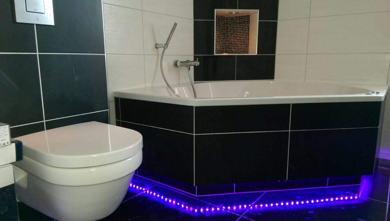 Tegelzetter lelystad m z w tegels en installatie megadump - M badkamer installatie ...
