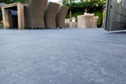 Keramische Terrastegels 60x60.Keramische Tuintegels Terrastegels Keramiek 60x60 Anti Slip