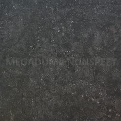Keramische Terrastegels / Tuintegels 60 x 60