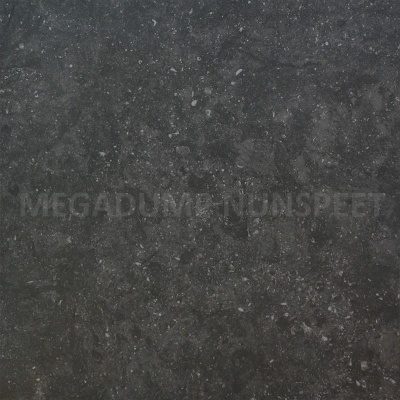 Bluestone Tegels 60x60.Keramische Tuintegels Terrastegels Keramiek 60x60 Anti Slip