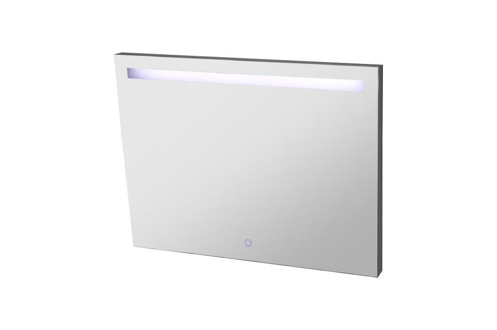 miracle led spiegel 120x80cm megadump. Black Bedroom Furniture Sets. Home Design Ideas