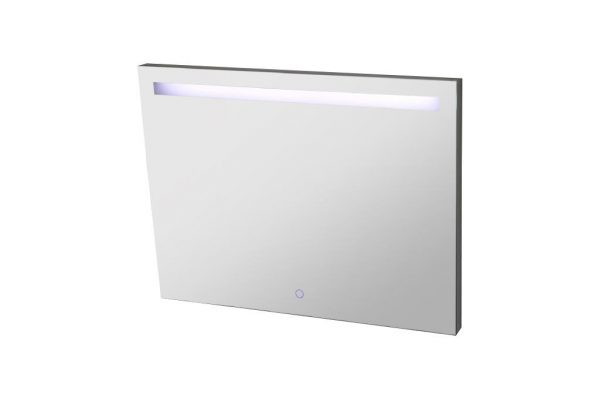 Miracle LED Spiegel 140x80cm