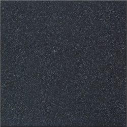 Vloertegels door en door antraciet 15 x 15 cm