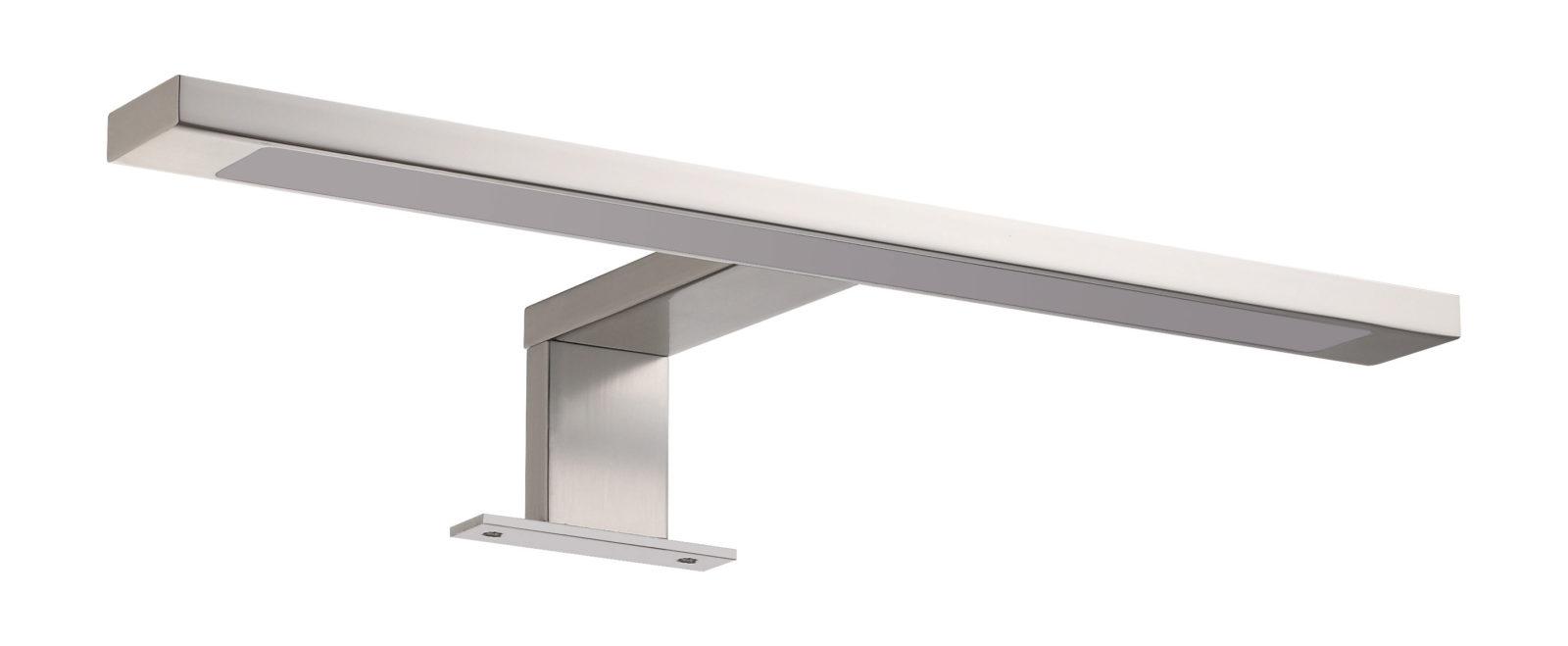spiegel lamp led megadump. Black Bedroom Furniture Sets. Home Design Ideas