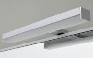 Led Lamp Alba 50cm