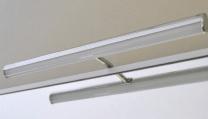 Led Lamp Irene 49,6cm