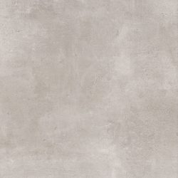 cristacer mont blanc gris 45x45 vloertegels