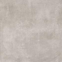 cristacer mont blanc gris 60x60 vloertegels
