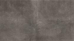 cristacer mont blanc negro 33x60 vloertegels