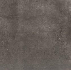 cristacer mont blanc negro 45x45 vloertegels