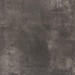 cristacer mont blanc negro 60x60 vloertegels