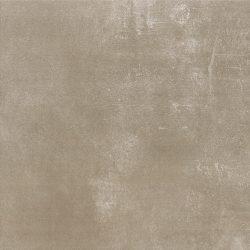 cristacer mont blanc taupe 45x45 vloertegels