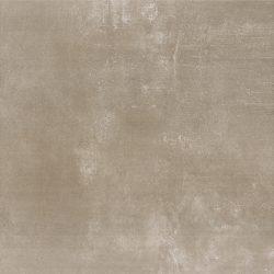 cristacer mont blanc taupe 60x60 vloertegels