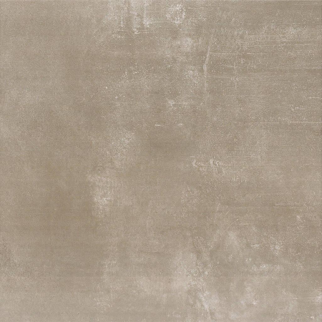 Badkamer Vloertegels 60x60.Cristacer Mont Blanc Taupe 60x60 Vloertegels