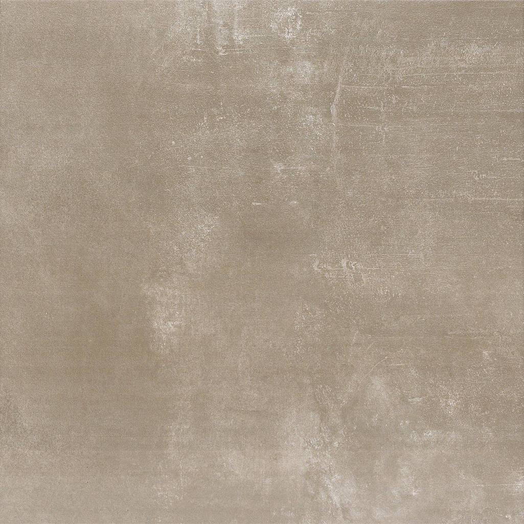 Cristacer Mont Blanc Taupe 60x60 vloertegels | Megadump