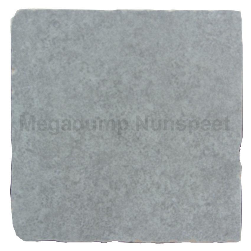 Keramische Tegels 30x30.Getrommelde Keramische Tegels 30 X 30 Cm Grijs