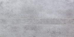 maya tegelstroken grigio