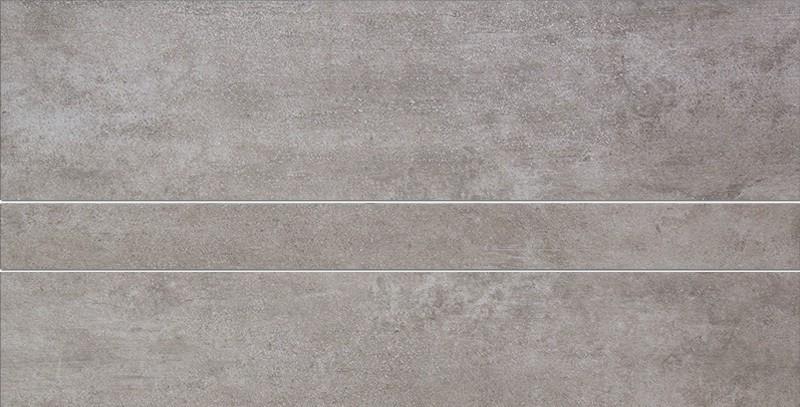 Maya Taupe tegelstroken 5, 10 en 15 x 60 cm | Megadump
