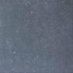 Vloertegels Blue Stone gris 60 x 60 gerectificeerd