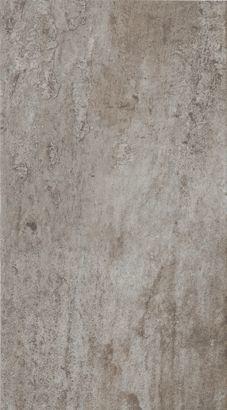 Cristacer Albarracin Pizarra 33 x 60 cm vloertegels