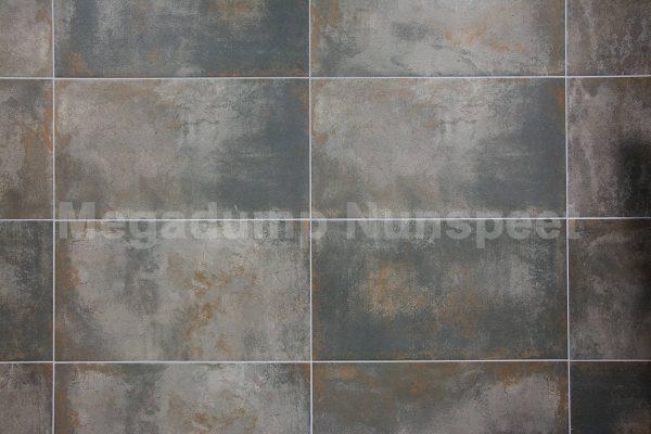 Cristacer evolution vloertegels 33 x 60 cm