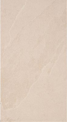 Cristacer Leiden Crema 33 x 60 cm vloertegels