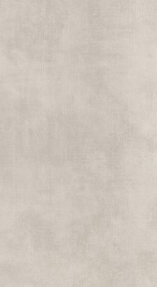 Cristacer Nantes Gris vloertegels 33 x 60 cm