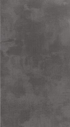 Cristacer Nantes Negro vloertegels 33 x 60 cm