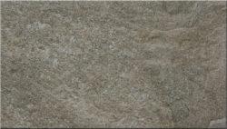 Cristacer Boston Gris 33 x 60 cm vloertegels