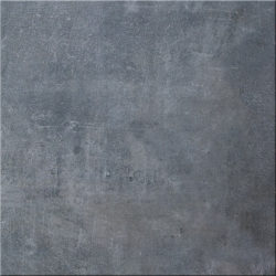 Vloertegels 62x62 Dark Grey