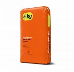 Coba CGM 310 voegmiddel fijn 1-10mm