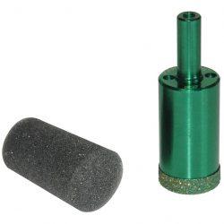 Diamantboor | Tegelboor Ø 27 mm