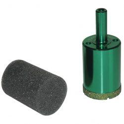 Diamantboor | Tegelboor Ø 35 mm