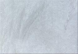 Cristacer Canada Silver 31x45 wandtegels
