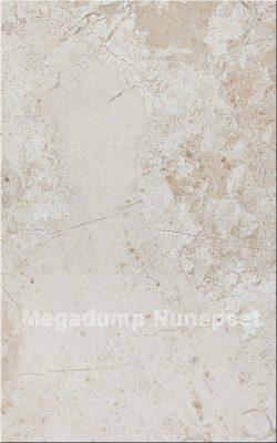 Cristacer Partenon Marfil 25x40 mat wandtegels