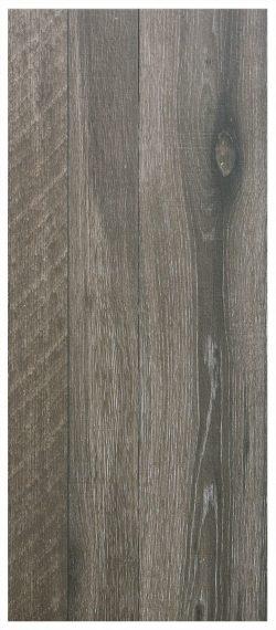 houtlook tegels met donkere houtstructuur